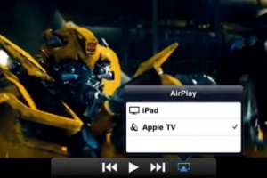airplay-ipad-368x368