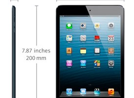 ipad-mini-tech-specs