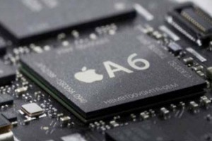 Apple-A6-soc-1