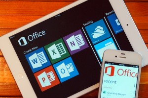 office-ios-hero_0