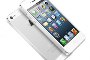 apple_iphone_5_white_2_1_1