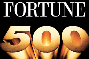 fortune-500-cover-magazine-20131