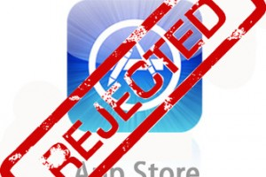 rejected-app-store