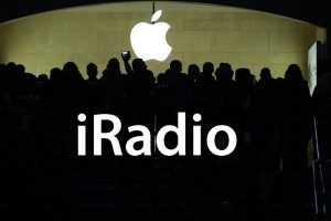 Apple-iradio-people