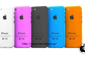 Budget-iPhone-colors-Macotakara-1