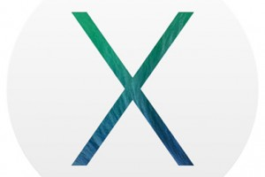 OS-X-Mavericks-logo-1