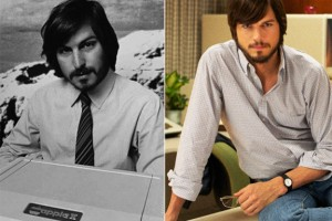 ashton-kutcher-as-jobs-4