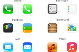 iOS-6-vs-iOS-7-icons-2