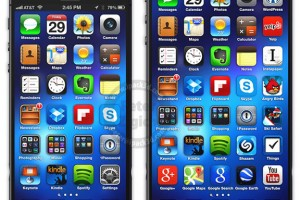 iPhone-phablet-1