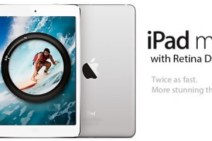 rumor-apples-next-ipad-mini-to-pack-324ppi-retina-display_0