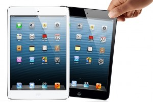 apple-ipad-minis