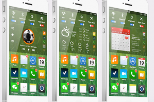 home-screen-ios7-concept