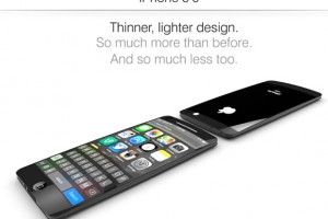 iPhone-5S-concept-1