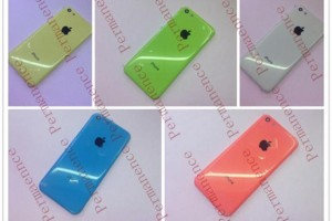 iphone-plastic-shells-colors-1