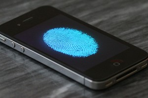 iphone_fingerprint