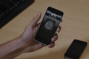 iphone-5-to-launch-with-fingerprint-reader