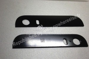 iphone5s_top_strip-800x544