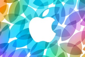 Apple-logo-colors-640x362