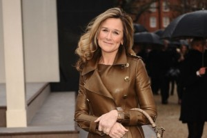 Angela-Ahrendts-Burberry-CEO-highest-paid-woman-executive-in-the-UK-568x367