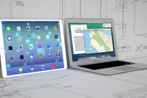 iPad-12.9-MacBook-Air (1)