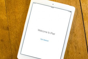 ipad_air_welcome_screen_hero