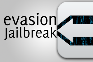 fixes-evasi0n-jailbreak-1