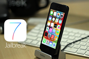 iOS-7-jailbreak-iPhone