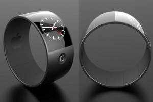 concept-iwatch-3
