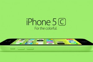green-iphone