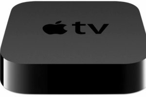apple-tv-deal