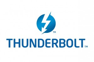 thunderbolt-intel-thumb
