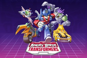 angry-birds-transformers_1