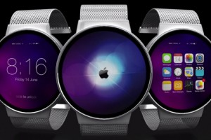 iwatch-concept-belm-designs