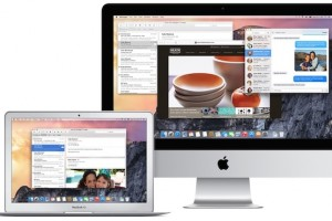 os-x-yosemite-mac-book-air-imac