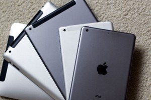 ipad_generations_2013_backs