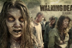 tv-show-the-walking-dead-240933