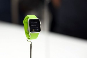 apple_watch_event_hero_2