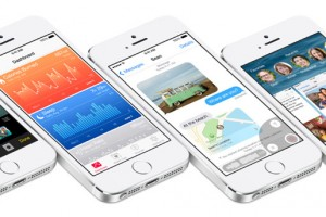 iOS-8-final-release-7