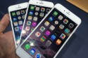 iphone_6_iphone_6_plus_white_hands_on