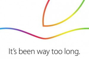 Apple-invite-1