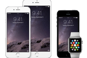 apple-pay-iphone-6-iphone-6-plus-apple-watch