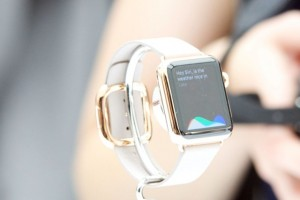 apple_watch_gold_white_band_display
