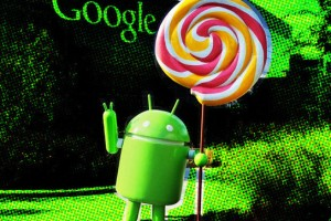 android-lollipop-100529170-gallery