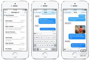 iOS-8-Messages-600x393
