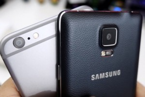iphone-6-plus-galaxy-note-4-camear-1