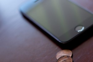 iphone_cents