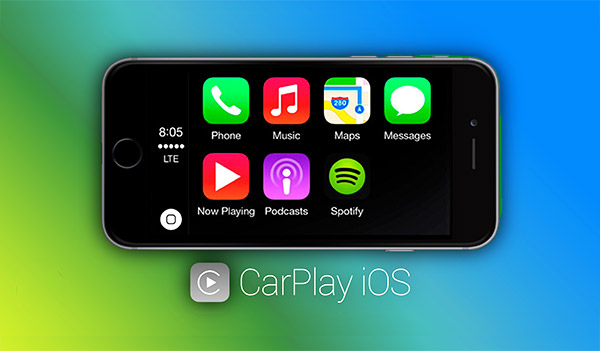 CarPlay-iOS-1