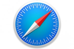 safari-icon-1