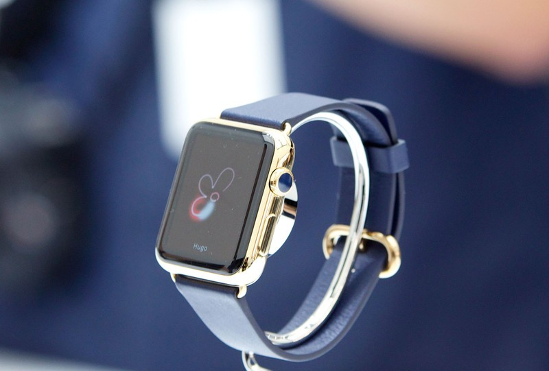 apple_watch_gold_demo