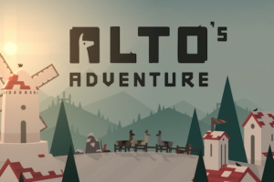 Altos_Adventure_1-630x331